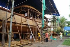 Boat yard Kozhikode (10)