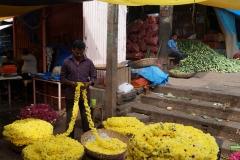 Mysore Market (2)