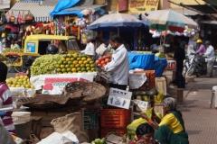 Mysore Market (4)
