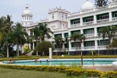 Mysore hotel (1)