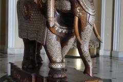 Mysore hotel (3)