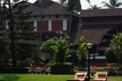 Raviz Kadavu Hotel Kozhikode (3)