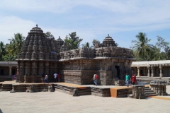 Temple (2)