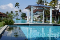 Best Hotel (2)