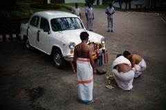 Ceremony & blessing (16)