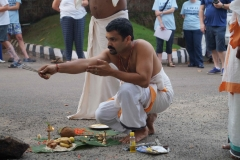 Ceremony & blessing (21)